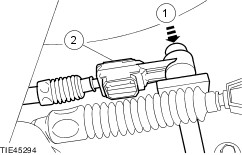 Gearshift_cable_adjustment