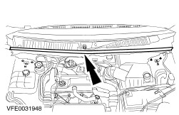 panel distribution with Pollen Filter on P 0996b43f81b3c737 likewise 1997 Chevrolet Malibu Wiring Diagram And Electrical System likewise Pollen filter also Printing Lingo What Is A C Fold likewise File Buildingdesign.