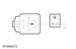 Cube With An 8 Pin Relay Wiring Diagrams