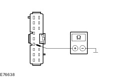 hvac 24v wiring diagram with A 4 Pin Relay Testing on Hitachi Gsb107 Wiring Diagram furthermore A 4 Pin Relay Testing together with A 4 Pin Relay Testing besides M258 Wiring Diagram as well 14 Seer Tempstar Condenser Wiring Diagram.