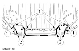 Ford Back Panel Doors furthermore 54 Corvette Wiring Diagram in addition  on 1c7e0 1982 c10 p w doors l h