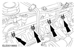 2wire gm alternator wiring diagram 2wire free download 2wire Gm Alternator Wiring Diagram two wire alternator wiring diagram nissan further delphi 2 wire harness connector black additionally two wire 2 wire gm alternator wiring diagram