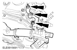 wiring diagram toyota estima with Water Pump Fan Removal Tool on Honda Odyssey 2000 Honda Odyssey Sliding Door moreover 49117452164132456 as well Daihatsu Sirion Electric Power Steering Problem Resolved together with 1994 Toyota Paseo Engine Diagram as well 1992 Toyota Previa Wiring Diagram.