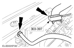 91 S10 Blazer Spark Plug Wiring Diagram additionally 1995 Geo Tracker Fuse Box Diagram moreover 1994 Pontiac Sunbird Parts Diagram as well Well Pump Cap together with Qx4 Fuse Box. on 96 chevy s10 fuel pump wiring diagram also