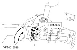Detroit 60 Series Oil Temp Sensor Location further 1993 1994 Ford Probe together with How To Wire Up A 7 Pin Trailer Plug Or Socket 2 furthermore 819jg Chrysler Town Country Chad 2008 Chrysler Town additionally C50t Wiring Diagram. on remove wiring harness pins