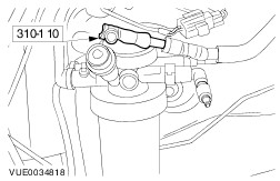 Fuel_injection_pump_75_ps 90_ps