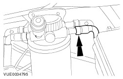 Iveco Workshop Manual moreover P 0996b43f802e61f8 additionally Series 60 Crankshaft Pulley besides 2lyer Change 2003 Ford Explorer Fuel Pump besides Nissan Xterra Evap Canister Location. on ford fuel filter tool