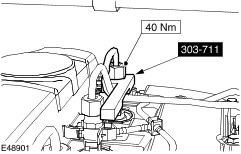 Cabin Air Filter Location 2013 Ford Escape as well Mazda 323 Wiring Diagram Free Download further Ford Contour Door Lock Wiring together with 2014 Kia Rio Parts Diagrams furthermore Mercedes Sprinter Roof Rack. on ford transit wiring diagram download