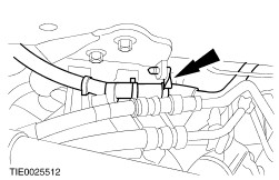 Removing additionally RepairGuideContent further Ford Truck Front Axle Diagram moreover OMLVU23003 C09 moreover 175184 P0352 Rough Idle Cold Start Replaced Coil Plugs Still Bad. on remove wiring harness pins