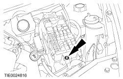 1998 Chevy Silverado Engine Wiring Diagram in addition Supply New Kitchen Ring Main From Fuse Board Up To 40m as well Honda Fury Wiring Diagram in addition Old Electrical Wiring Junction Box likewise 4534fb2749cf203e147331f996bcb9fa. on install a fuse box in house