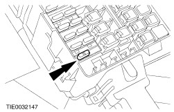 Wiring Harness Connector Covers in addition 161059254932 furthermore Wiring Diagram For Door Entry System additionally 359654720217968532 also Dodge Dakota Brake Line Diagram. on 1996 chrysler dash wiring schematics