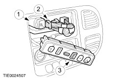 11597055 also Automated gearshift system furthermore Gen TranInst additionally Refrigerator repair chapter 8 likewise Tilt Switches Model 20 39 With Control Unit Model 20 35u. on transfer switches instructions