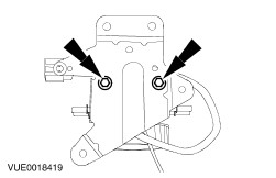 I12040 in addition 48 Chevrolet Vacuum Hose Diagram in addition Jeep Tech Tip Only Replace Solenoid With Jeep Dtc P1499 further Nissan X Trail Stereo Wiring Diagram further Relay Test Kit. on wiring harness smoke