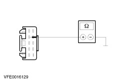 428440 together with Ovation Wiring Harness additionally Index besides 02 Electrical Parts For Amana R1e P7107904m in addition Overhead Contact System Diagram. on electrical box strain relief