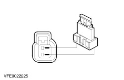Electrical 3 Gang Switch Box additionally Article Baseboard Heater Installation Guide as well Low Voltage Landscape Lighting Wiring Diagram moreover Wiring Diagram For 4 Way Junction Box besides Electrical Wire Connector Blocks. on 4 wire to 3 junction box