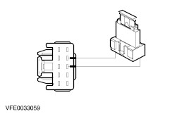 Watch together with Vw Bus Fuse Box also Duraspark further Ford Taurus 2 0 2013 Specs And Images besides Fuse Box Locks. on where is the fuse box on a 2003 ford transit