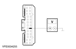 Wiring Diagram 95 International 4700 likewise Square D 100   Circuit Breaker Wiring Diagram moreover 2011 09 01 archive in addition Circuit Breaker Diagram To The Breaker S Circuitry further 1inbr 1999 S10 2 2l Fuse Box Quesion Two What Appear. on ground connection fuse box