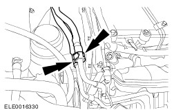 Engine_front_cover