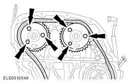 Oil pump replacement in addition 8 2 7 1 2 together with Stop system as well Hyundai Engine Diagram Of 1 6l besides 21737645 2001 Nissan Pathfinder Le 2001 Engines 3 5l V6. on 5 4 l timing chain installation