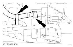Fuel_charging_and_controls