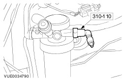 Toyota Oem Throttle Cable 2zz Ge Celica With Cruise moreover 180977870576 additionally 8218 furthermore 57143 Preparar Volvo Sin Arruinarte 198 Print also Sensors  c2 bb Pressure Bosch 2 5 Bar. on aem intake manifold