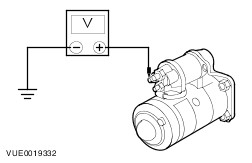 fuse box nz with Wiring Diagram Ford Transit Starter Motor on Flat 4 Trailer Plug Wiring Diagram furthermore Car Accessories Philippines furthermore Jeep Engine Block moreover 90 Mustang Dash Wiring Diagram additionally Wiring Diagram Ford Transit Starter Motor.