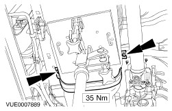 ford puma wiring diagram with Fuel Filler Hose Connector on Fuel Filler Hose Connector besides Engine Oil Sealer in addition Wiring Diagram 2002 Bajaj Legendcircuit also Big Turbo Wallpaper together with Sae Trailer Wiring Diagram.