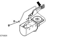 wiring harness overheating with Booster Heater on Booster heater also Replacing engine control unit together with 4x4 Module 94 S 10 in addition Jeep Renegade Motor Diagram in addition 2005 Ford Focus Wagon Fuse Box Diagram Html.