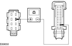 E69650 ford workshop manuals \u003e transit 2006 5 (04 2006 ) \u003e mechanical vdo tachograph wiring diagram at mifinder.co