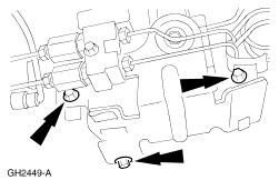 Msd Ford Wiring Diagrams likewise Ford Ranger Wiring Diagram Electrical System Circuit 2001 furthermore Electrical Ground Tester besides Wiring Harnesses Fittings as well Item I GRID600190. on the wiring harness company uk