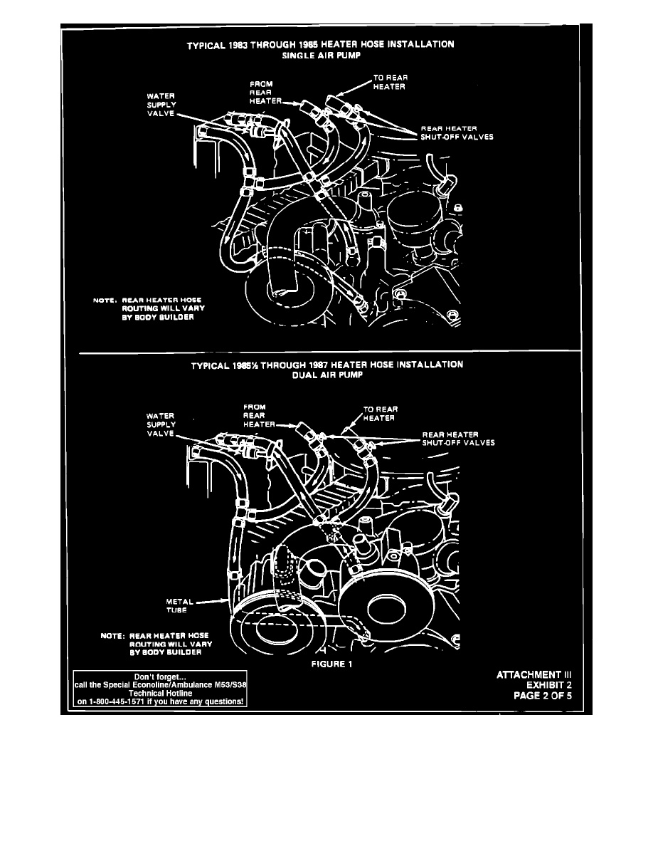 5 8l Engine Cooling System Diagram Electrical Wiring Diagrams Ford Trusted 73 Powerstroke
