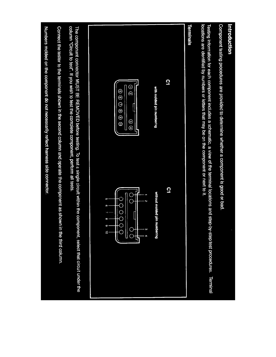 Electrical Schematic Symbols besides Mapeaston moreover Wireharness Mazda2 besides Testing and inspection additionally Tbb89 Flasher Wiring Diagrams. on ford iso relay