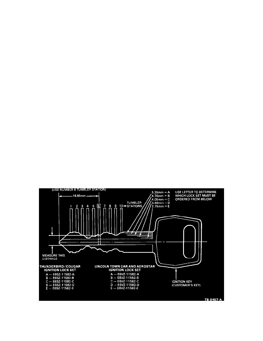 2002 Mercury Villager Engine Diagram Free Download Wiring Diagrams