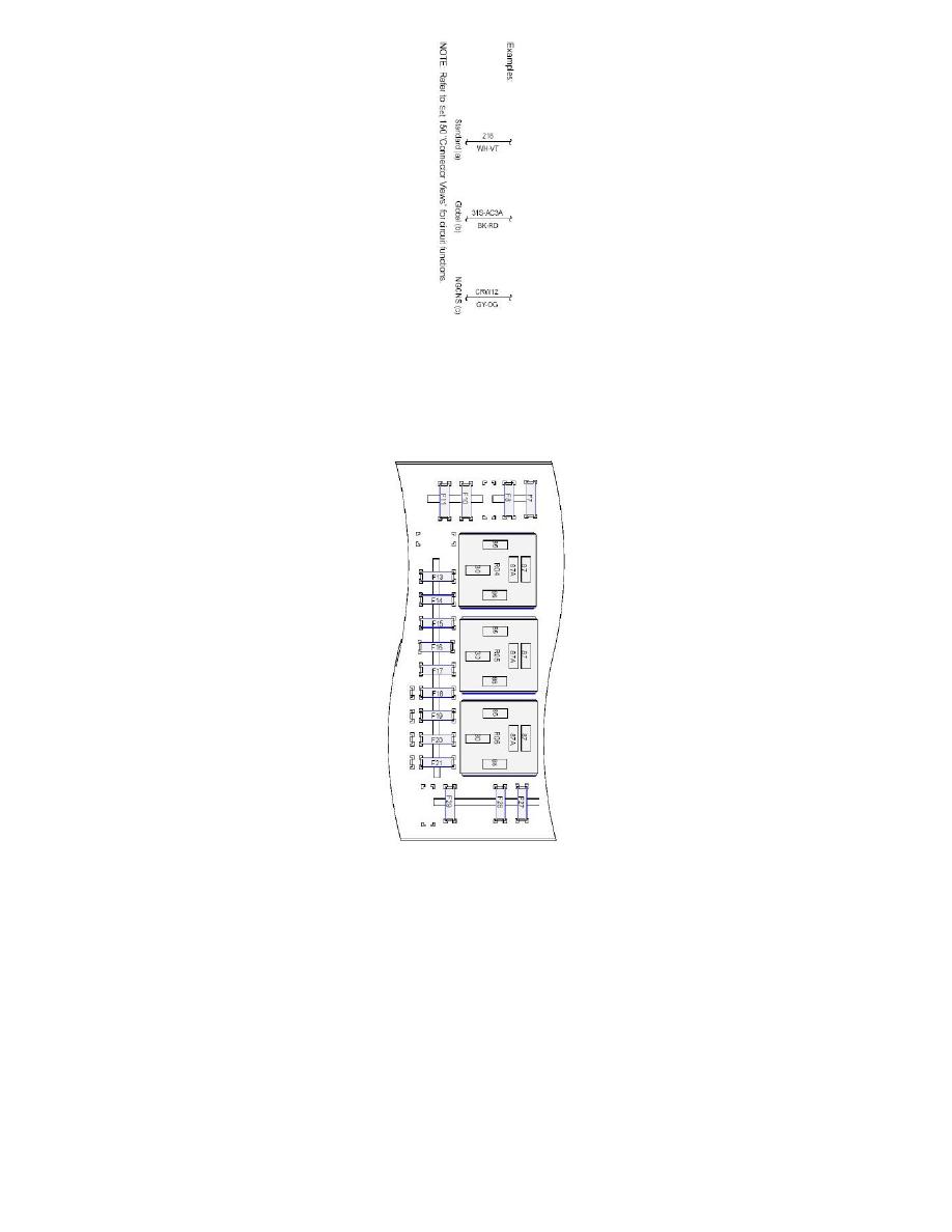 Ford Workshop Manuals  U0026gt  Expedition 2wd V8