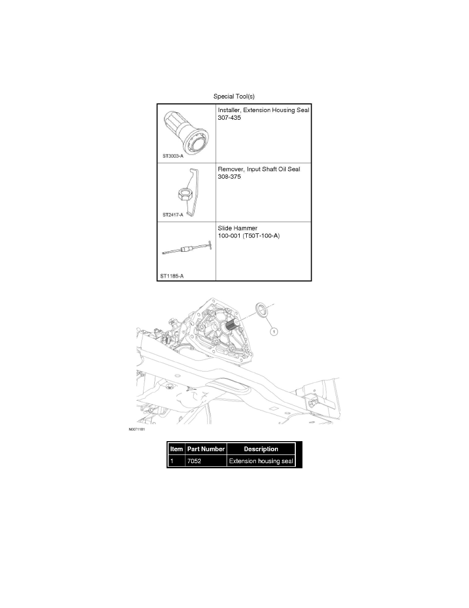 Electric Moped Engine Diagram in addition Index as well By car as well Briggs Stratton Engine 386777 3025 23 Hp Usd1410 additionally Semi Trailer Tail Light Wiring Diagram. on car wiring harness kits