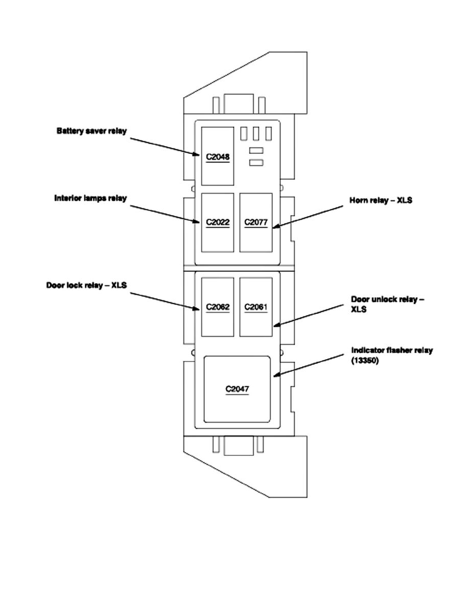 solved mazda fuse box diagram fixya  mazda  auto wiring