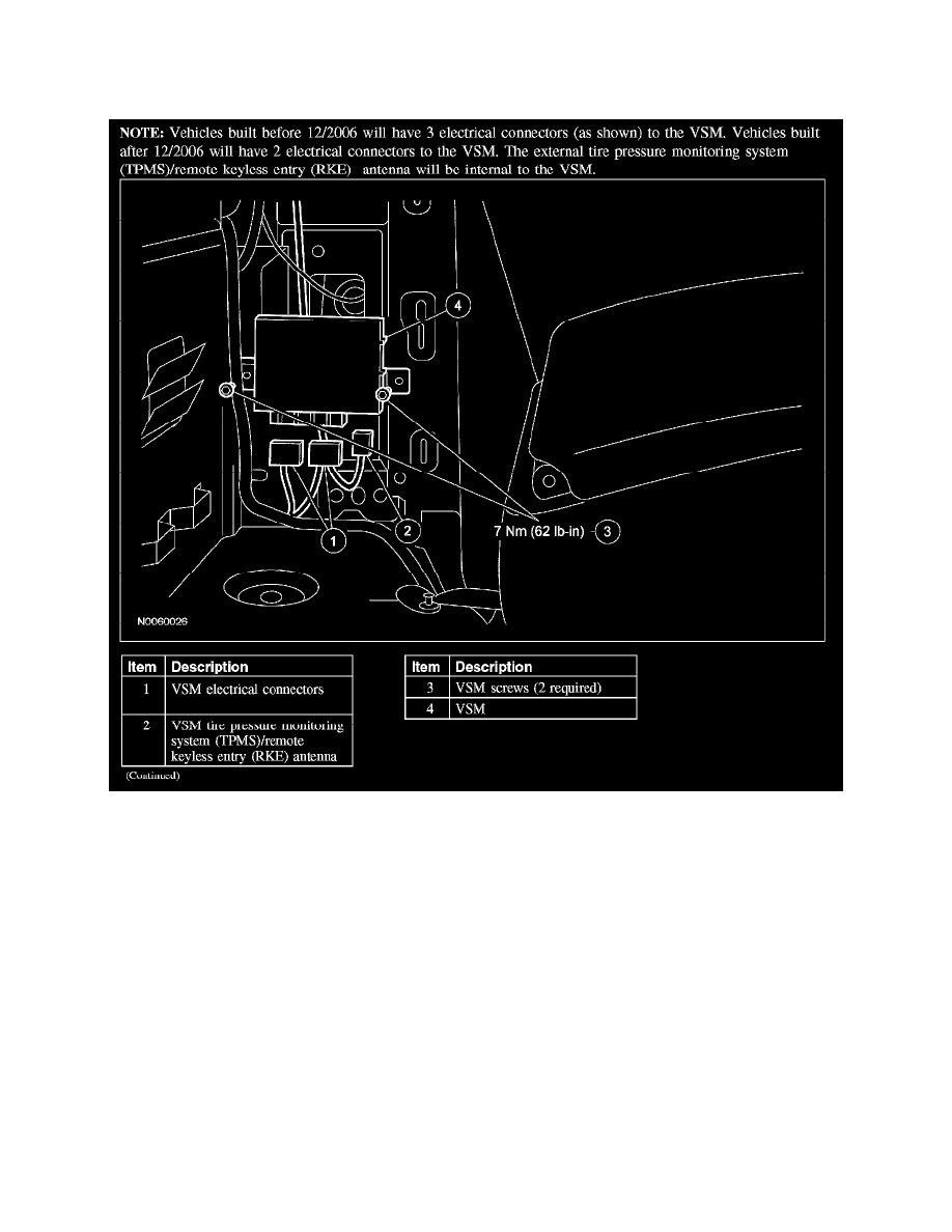 2007 ford f150 service manuals
