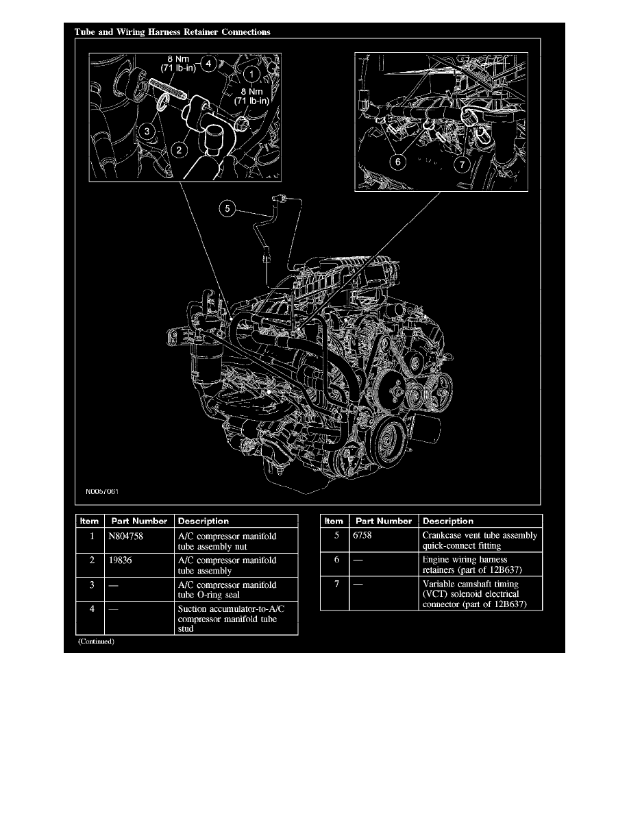Eec Wiring Diagram together with TA0137 additionally Tonkin prec series kw t600 besides Fan control besides Htup 1003 1998 Honda Civic. on engine wiring harness