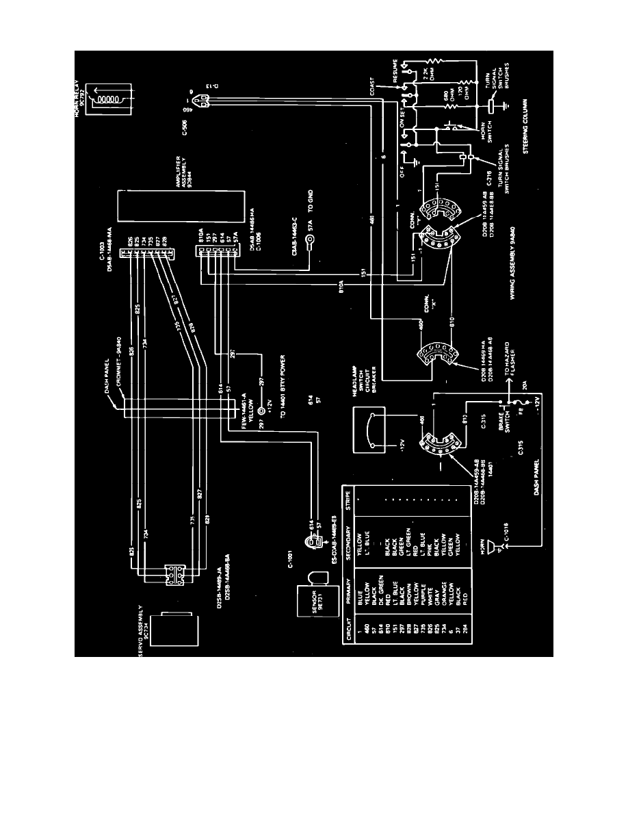 1972 Chevy C10 Horn Wiring Diagram Layout Diagrams 72 Alternator Relay Free Engine Image For 1965