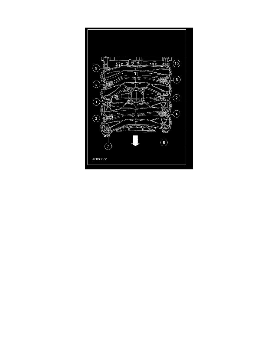 alfa romeo platinum wiring diagram image 3