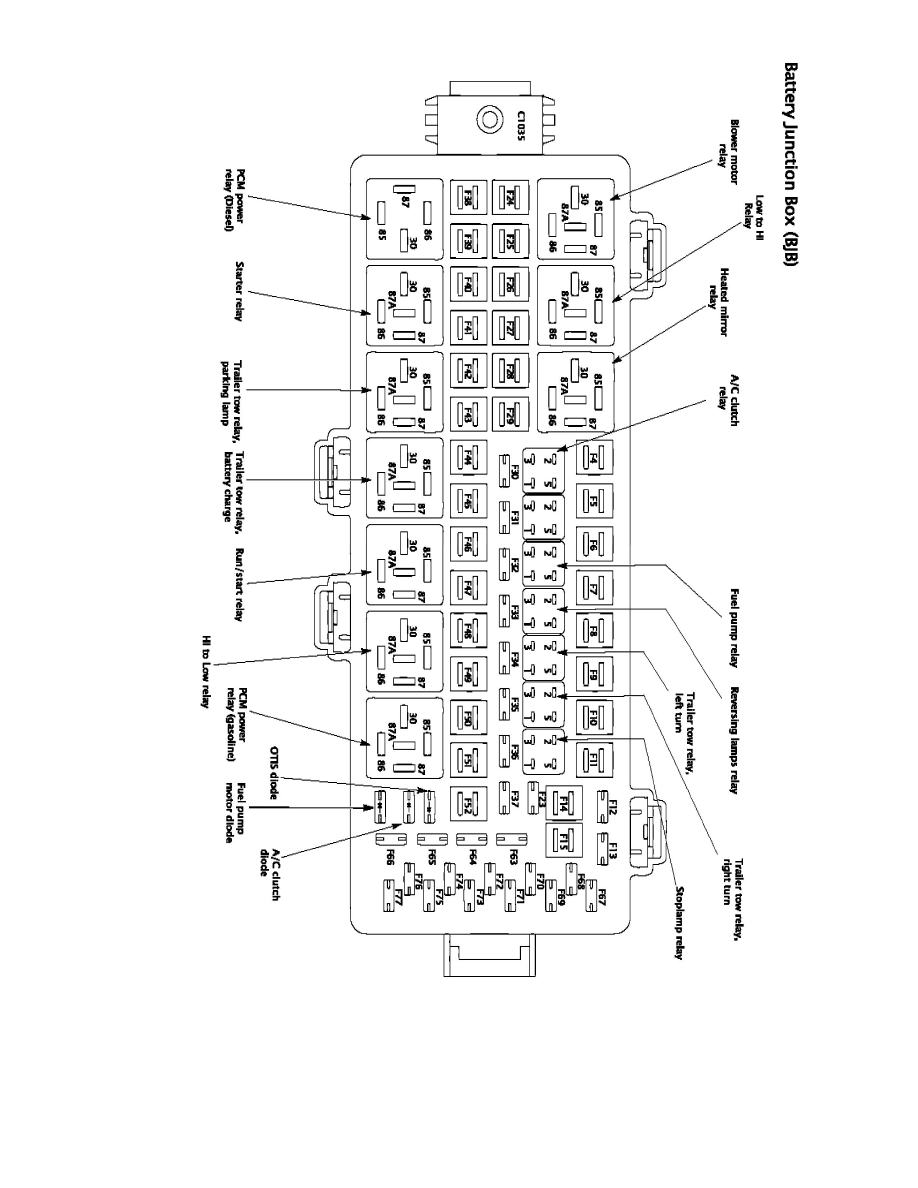 cat 3406 truck engine diagram  diagram  auto wiring diagram
