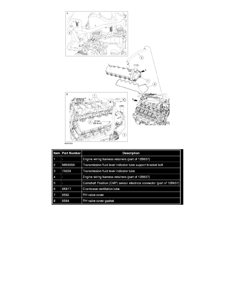 ford workshop manuals  u0026gt  f 450 2wd super duty v10