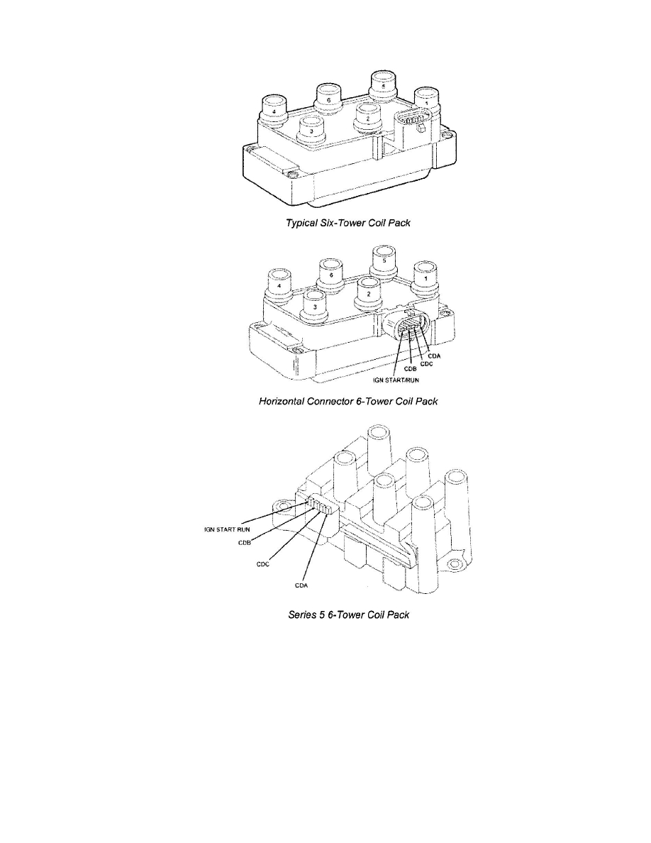 Page 1144001 ford workshop manuals \u003e freestar v6 4 2l vin 2 (2004) \u003e engine 2004 ford freestar spark plug wire diagram at fashall.co