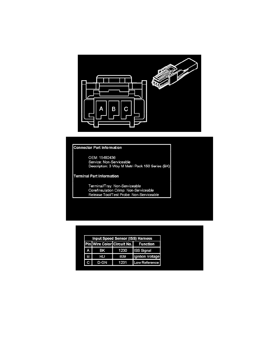 Hummer Workshop Manuals > H3 L5-3.7L (2007) > Sensors and ... on 4t65e wiring diagram, 4l60e transmission, 5r55s wiring diagram, 6l90e wiring diagram, 4t40e wiring diagram, 5r110 wiring diagram, e4od wiring diagram, a604 wiring diagram, aode wiring diagram, 700r4 wiring diagram, harness wiring diagram, nv4500 wiring diagram, neutral safety switch wiring diagram, cd4e wiring diagram, 4x4 wiring diagram, th350c wiring diagram, 4l80e wiring diagram, turbo 400 wiring diagram, transmission wiring diagram, th350 wiring diagram,