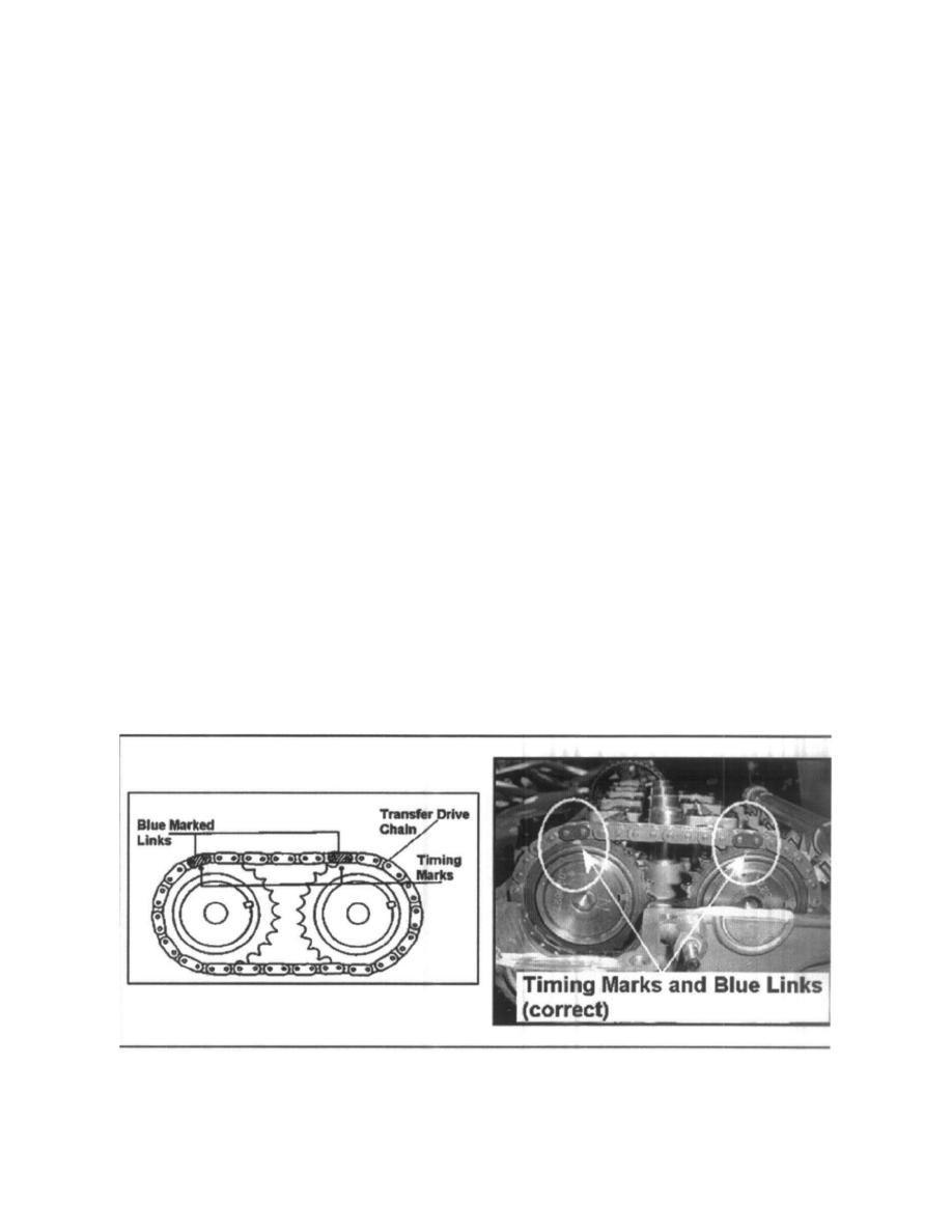 1986 Honda Prelude Timing Belt Diagram Electrical Wiring 1992 Service Manual 2001 Hyundai Tiburon Chain Repair 1987