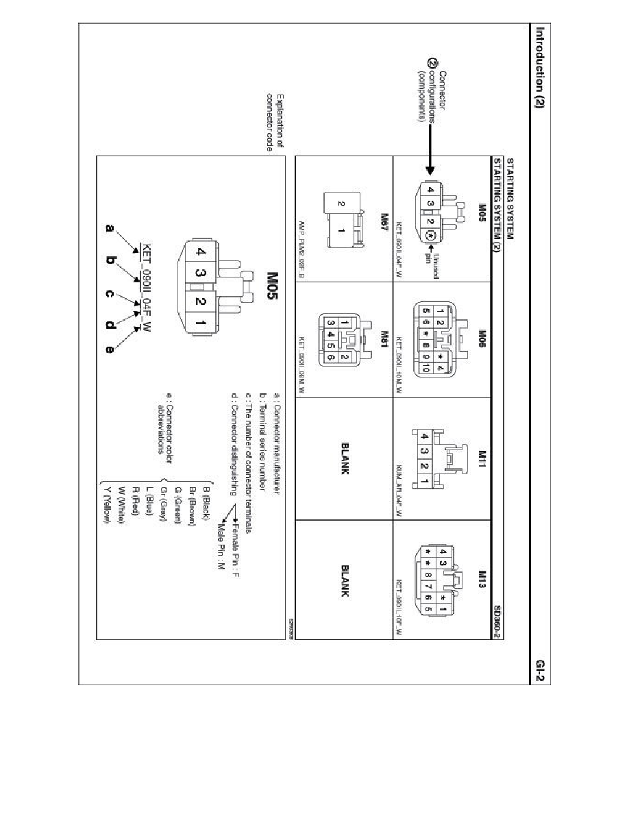 kubota b2400hsd b2400 hsd tractor illustrated master parts list manual instant download