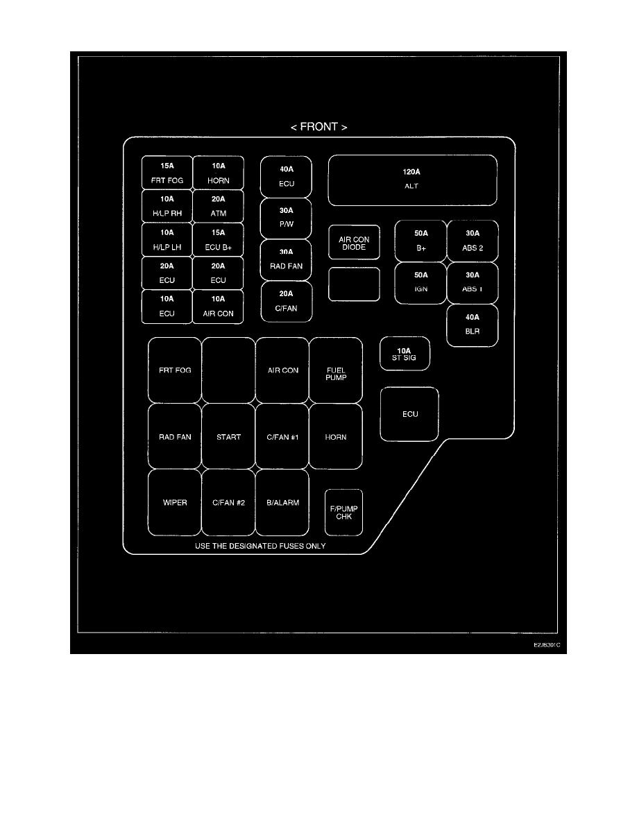 2009 hyundai santa fe service manual pdf