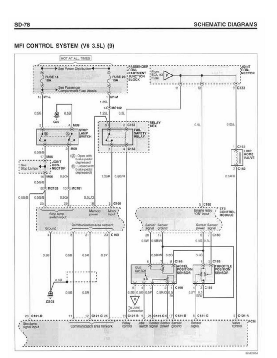 2004 3 5l Hyundai Engine Diagram Trusted Wiring Diagrams Xg350 Santa Fe Abs Search For U2022 2007 Nissan 35l Firing Order