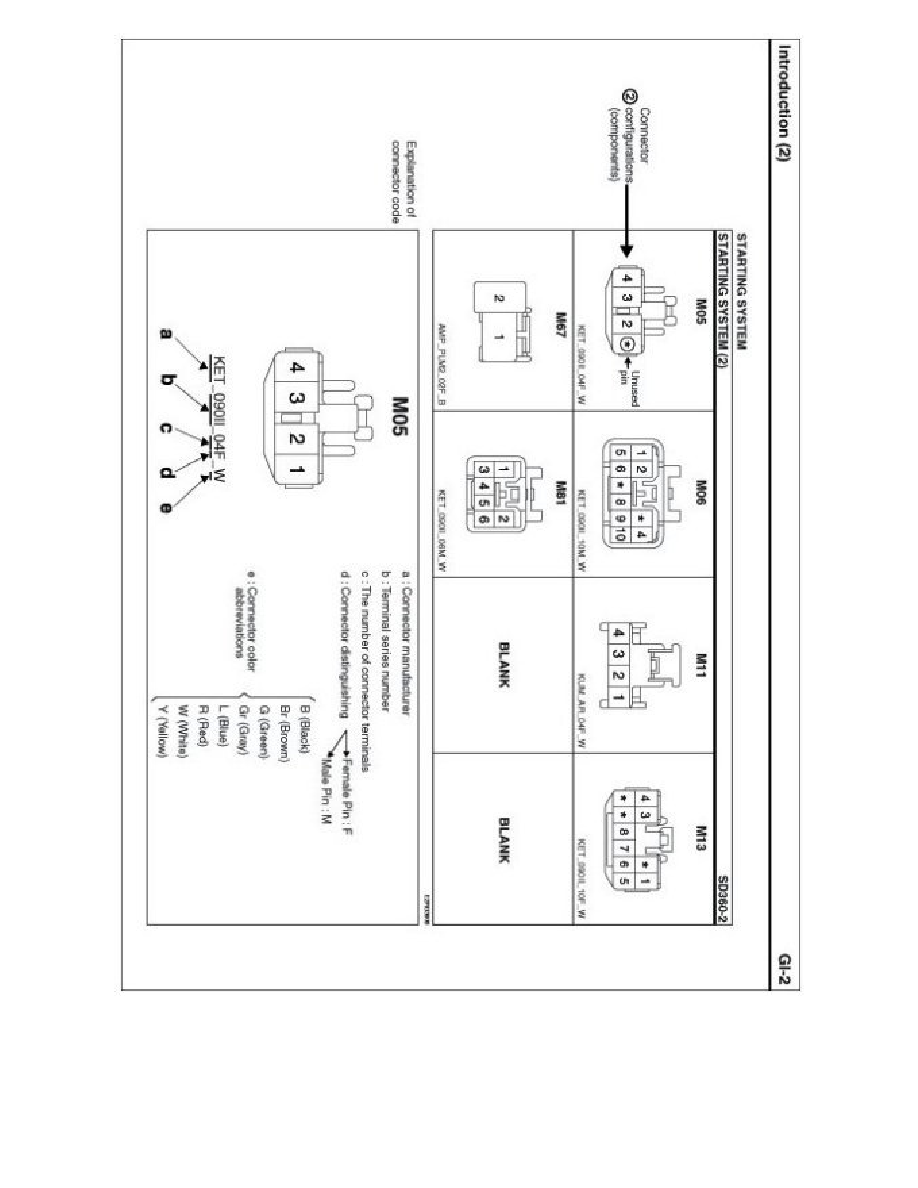2011 hyundai tucson parts diagram html