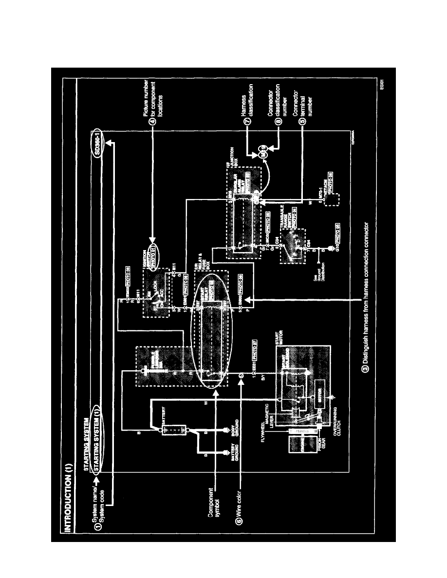 2006 Hyundai Sonata 3 3l Engine Diagram Electrical Wiring Diagrams Workshop Manuals U003e V6 Cooling Elantra Fuse